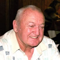 Nelson Stolicker, Jr.
