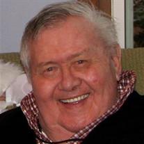 Walter S. Peek