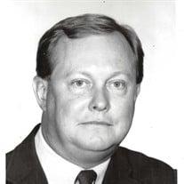 "Jeffrey ""Jeff"" Wayne Harlow"