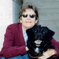 Cheryl Allen Doolittle