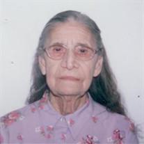 LILIA VALDEZ