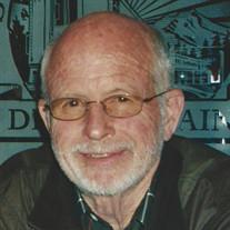 Carlos Leroy Dunlap, Jr.