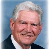 Wallace  Lamar Moore, Sr.