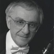 Ronald Zecher de Kant
