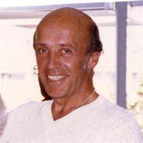 John  A. Orlandini