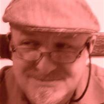 Francis Joseph Sullivan