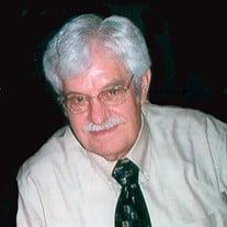 Juston J. Trivett