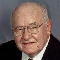 Paul  E.  Nelson