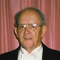Philip H. Joyce