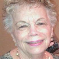 Ann (Curtis) Patterson