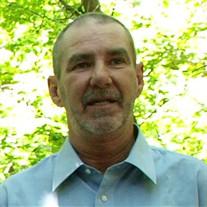 Brian  L Barlow