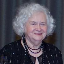 Claudia L. Bakios