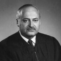 Honorable Roger  J.  Miner