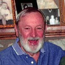 Mr. Joseph Craig Johnson, Sr.