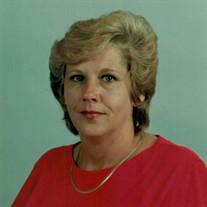 Carolyn Sue Kleindorfer