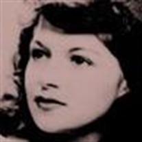 Mary E. Donofrio
