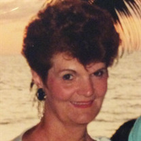 Jeanne M. Flowers Smith