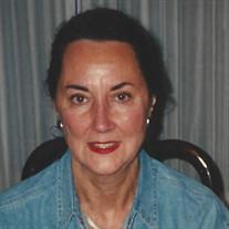 Colleen  Ann  Dionne