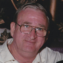 Larry C Beck
