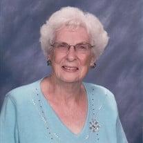 Virgie R. Nichols