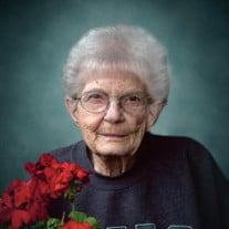 Vivian Hope Weaver