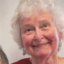 Shirley Katherine G. Tiffany