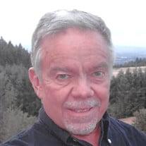 James G. Haynes