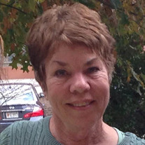 Susan Klem