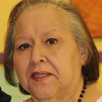 Yolanda B. Reschman