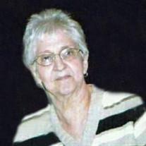Phyllis  Jean  Lockhart
