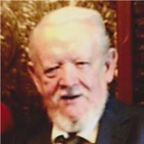 DR. HAROLD  PAPISKA