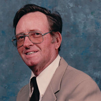 Mr. Eugene Cook