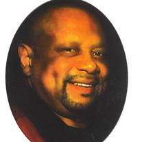 Mr. Gerald Johnson
