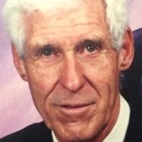 Edward Joseph Lasch, Jr.