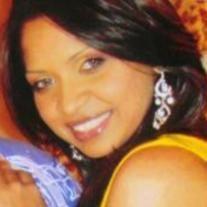 Monika Patel