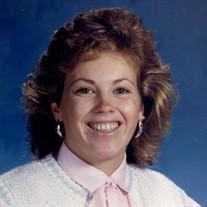 Amber J. Rgnonti