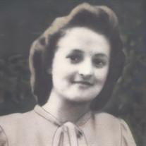 Ms. Katarzyna Jasiula