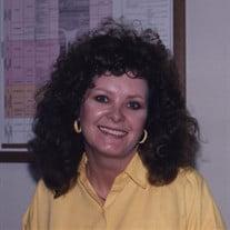Rebecca Susan Dixon