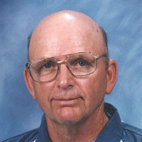 Mr. Larry G. Barnes
