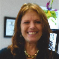 Davetta M. Galloway