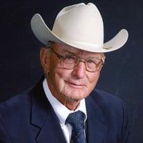 Harold Ernest Lohmann