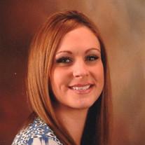 Jessica Adelle Milam
