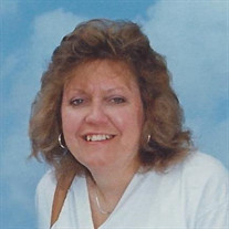 Priscilla J. Mitchell