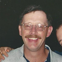 Larry E. Bainbridge