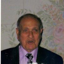 Biaggi  J.  LoRusso