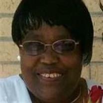 Ms. Mirinda Lee Wallace