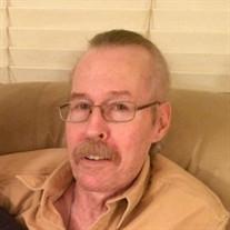 Mr.  Gary J. Entenman