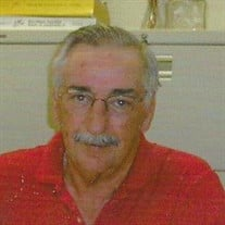 Larry L. Cook