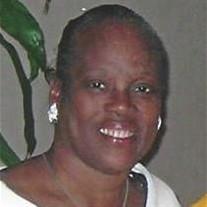 Beatrice L. Coleman