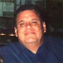 Bernabe  Gil Valdez